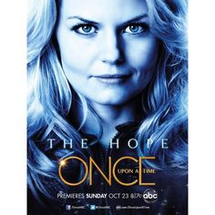 Once Upon a Time ❤ liked on Polyvore featuring once upon a time and ouat