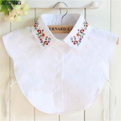 4b5277ae8c 33 Best Ties & Handkerchiefs images | Collar shirts, Collared shirts ...