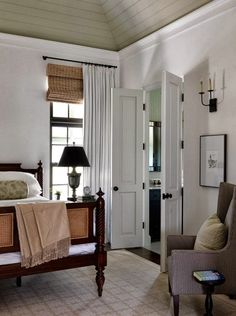 Top 2013 Posts According to You, ok, but I just love this bedroom!