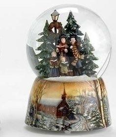 Musical Victorian Carolers Christmas Snow Globe Glitterdome by Roman, http://www.amazon.com/dp/B007JM6S3A/ref=cm_sw_r_pi_dp_atSRpb1SFC2X5