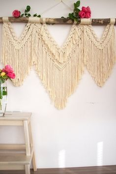 100 Boho Wedding Decor Finds You'll Love! | The Perfect Palette