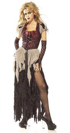 disfraz cenicienta siniestra disfraces originales