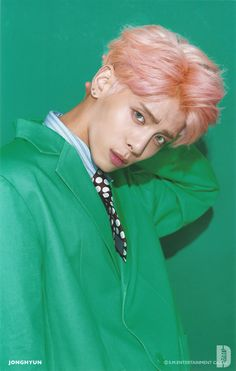 Jonghyun #rip you will be remembered
