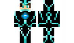 Best Minecraft Skin Boy Images On Pinterest Minecraft Skins Boy - Skin para minecraft pe vip