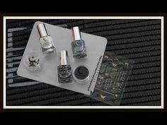 Fashion Nails Recebidos #11