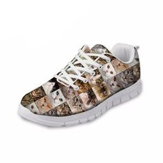3350c10588  cats  kitty  kitten  design  shoes  boots  footwear  womens