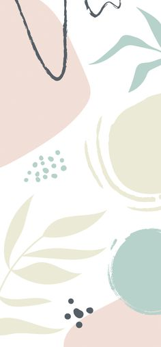 Aesthetic Wallpaper Iphone Summer