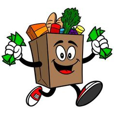 Für clevere Münchner: Gewinn ALLES was du brauchst inkl. kostenloser Lieferungen (aus 62.000 Produkten): Hauptgewinn 1000€ Waren- & Liefergutschein.   Wir liefern frisch innerhalb von 90 Minuten direkt nach Hause.   Spare Dir die Zeit und erlebe die NEUE Art des Lebensmitteleinkaufens -  JETZT Mitmachen und Dir Deine Chance sichern. Schlange stehen, Einkäufe schleppen und Einkaufsstress war GESTERN