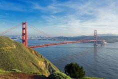 Visite já nosso site e descubra as atrações imperdíveis que temos em São Francisco.
