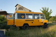 mercedes on pinterest world history campers and mercedes benz. Black Bedroom Furniture Sets. Home Design Ideas
