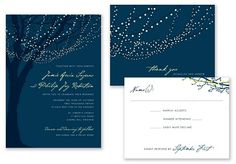 Service that makes your invite then sends you the PDF to print where you'd like...Kinko, local print shop... Save $$$