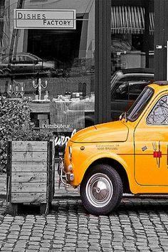 FIAT of Manhattan  New Fiat dealership in New York NY 10019