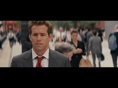 Daily Dialogue — November 24, 2014 - The Proposal (2009) | Go Into The Story