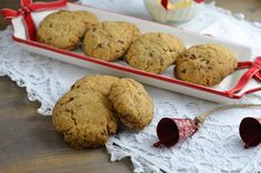 Prajitura Nuga - Retete culinare by Teo's Kitchen Lidl, Pecan, Biscuit, Muffin, Macarons, Cupcakes, Cookies, Breakfast, Desserts
