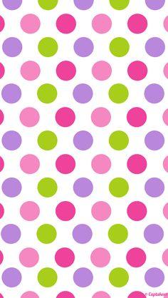 iPhone Wallpaper #Cuptakes