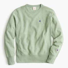 Reasonable Redhead Green Heavy Knit Pullover Sweater Mens Xl Cotton Exquisite In Workmanship