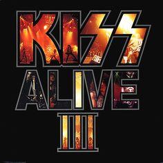 KIZZ Alive lll