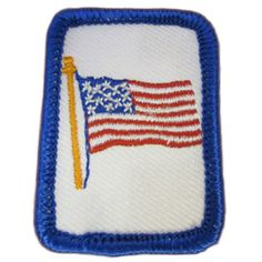 Girl Scout Badges, Girl Scouts, Girl Scout Patches, Time Capsule, Flag, Pdf, Country, Link, Products