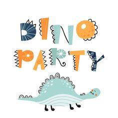 Dinosaur Cards, Cartoon Dinosaur, Dinosaur Funny, Die Dinos Baby, Dinosaur Illustration, Cute Little Boys, Backdrop Design, Cute Dragons, Boy Character