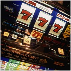 Bally Alpha 2 Pro Wave 40 curved monitor - Casino ...