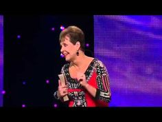 Joyce Meyer Gods Protection at Difficulties