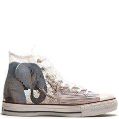 510227f16814 100 beste afbeeldingen van UNiCKZ woman customized sneakers - Shoes ...