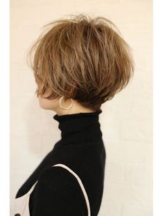 31 Ideas For Haircut Women Fresh Haircuts For Long Hair, Short Hairstyles For Women, Hairstyles Haircuts, Shot Hair Styles, Curly Hair Styles, Medium Hair Cuts, Short Hair Cuts, Hair Arrange, Classic Hairstyles
