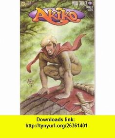 Akiko #28 Comic (A Fork in the Road) Mark Crilley ,   ,  , ASIN: B003NQ7PBU , tutorials , pdf , ebook , torrent , downloads , rapidshare , filesonic , hotfile , megaupload , fileserve