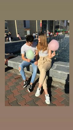 Relationship goals  Love