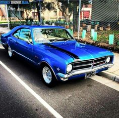MONARO GTS Australian Muscle Cars, Aussie Muscle Cars, American Muscle Cars, Holden Muscle Cars, Holden Torana, Holden Australia, Veteran Car, Old School Cars, Old Classic Cars