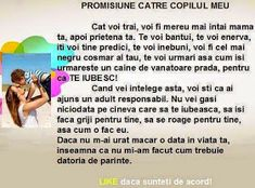 Micii învățăcei: Sfaturi pentru părinți Parental, Home Remedies, Me Quotes, Education, My Love, Cots, Kids, Ego Quotes, Onderwijs