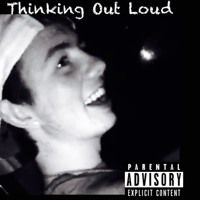 """Be familiar with this coolest Hip Hop music- """"Waitin Up"""" of new artist Austin Cleveland in soundcloud."""
