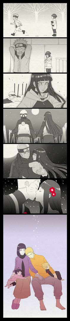 next week the naruto wedding starts, I'M EXCITED :D
