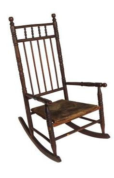 1000 images about wood chair refurbish on pinterest