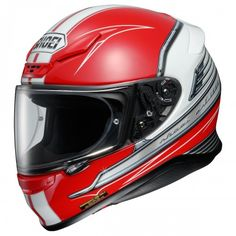 Shoei RF-1200 Cruise Helmet