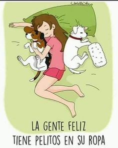 Intitulado - Me and my Dog - Perros I Love Dogs, Puppy Love, Cute Dogs, Dog Quotes, Animal Quotes, Me And My Dog, Cute Funny Animals, Dog Art, Animals And Pets