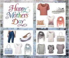 Happy Mothers Day from Hehirs of Clifden Happy Mothers Day, Image, Ideas, Fashion, Moda, Fasion, Fashion Illustrations, Fashion Models