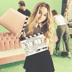 20 Things All Sabrina Carpenter Fans Must Know ASAP