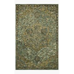 Border Pattern, Carpet Stains, Home Rugs, Traditional Rugs, Online Home Decor Stores, Soft Colors, Outdoor Rugs, Entryway Decor, Colorful Rugs