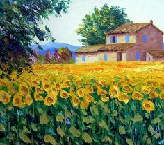 NOT .... van Gogh