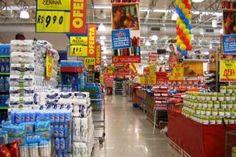 Visita al retail: Carulla, el Éxito y su exceso de rompe-tráficos