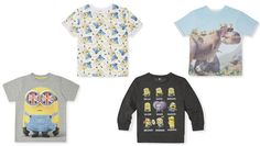 primark-penneys-minions-despicable-me-kids-wear-childrens