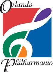 """Charities Dr. Phillips apresentam a Orlando Philharmonic Family Live Outdoor Concert """"Peter & the Wolf e outras histórias musicais"""""""