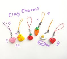 Posca Marker, Uv Resin, Clay Charms, Markers, Im Not Perfect, Polymer Clay, Charmed, Ceramics, Drop Earrings