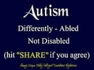 autism mom quotes - Google Search