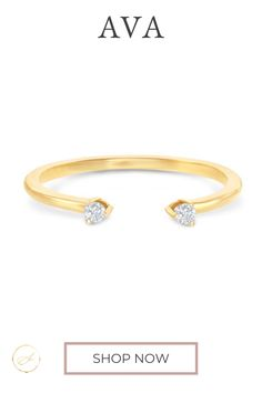 This is a perfect wedding band match to our signature engagement rings with accent diamonds. It hugs the engagement ring perfectly, sitting flush against almost any engagement ring style. Yellow Gold Rose GoldPlatinum Engagement Ring Styles, Timeless Design, Round Diamonds, Perfect Wedding, Wedding Bands, Fine Jewelry, Gold, Wedding Band, Wedding Band Ring