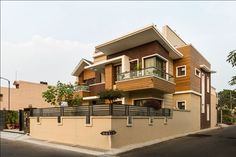 #Residential #design #architects #inner #value
