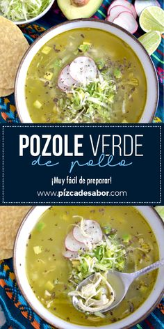 Mexican Chicken Recipes, Mexican Cooking, Mexican Dishes, Veggie Recipes, Wine Recipes, Real Food Recipes, Soup Recipes, Cooking Recipes, Yummy Food