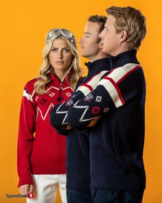 Buy direct for fast delivery of Authentic Norwegian soft merino wool sweaters, cardigans & jackets Winter Olympic Games, Winter Olympics, Merino Wool Sweater, Wool Sweaters, Olympic Committee, Cross Country Skiing, World Championship, Norway, Shop Now