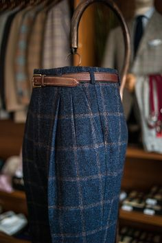 B&TAILOR Mens Dress Pants, Men Dress, Dress Slacks, Men Trousers, Men's Pants, Dress Shoes, Dope Fashion, Mens Fashion, Clothes For Big Men